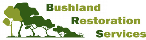 Bushland Restoration Services